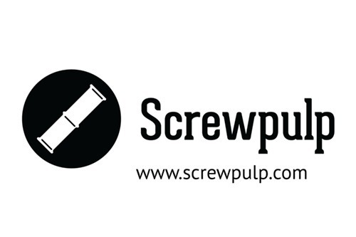 Screwpulp_Logo_Lands_376947.jpg