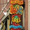 Wendell's World Grill Owner Busted in Texas