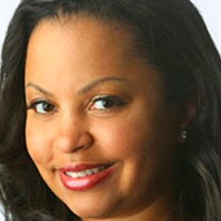 Wendi Thomas to Become Flyer Columnist