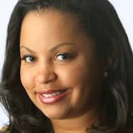 """Commercial Appeal"" Metro Columnist Wendi Thomas Has Been Reassigned"