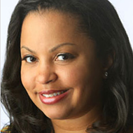 Wendi Thomas Resigns Her Position at <em>The Commercial Appeal</em>