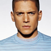 Openly Gay <i>Prison Break</i> Star Has Memphis Connection