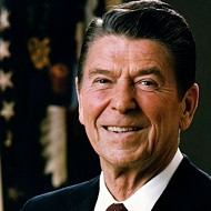 What Reagan Knew that Today's GOP Doesn't