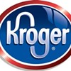 What We Talk About When We Talk About Kroger