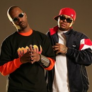 What's Cooking, Three 6 Mafia?