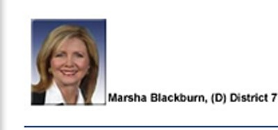 Marsha_as_Democrat.jpg