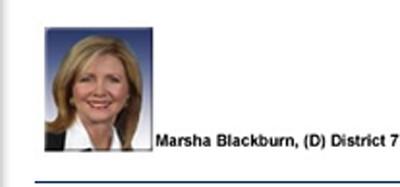 Marsha_as_Democrat.jpg