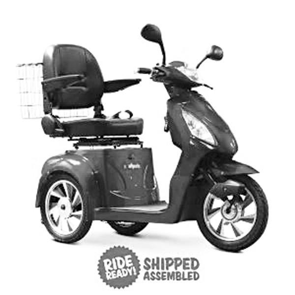 coverstory_scooter_cd-w.jpg
