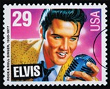 cover-stamp.jpg