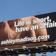 Which Shelby County Neighborhood Has the Most Adulterers?