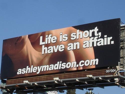 ashleymadison.jpg