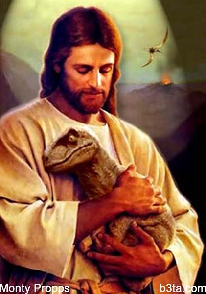 jesus_and_the_dinosaurs.jpg