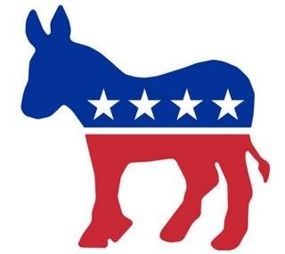 democratdonkey.jpg