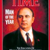 """Who Should Be """"Person of the Year""""?"""