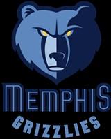 memphis_grizzlies_logo.jpg