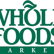 Whole Foods East Memphis Grand Opening Set for Jan. 14