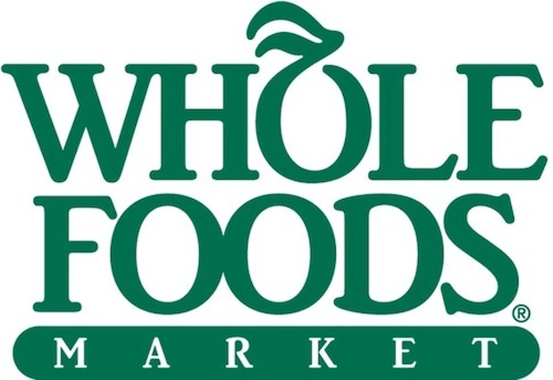Whole Foods East Memphis