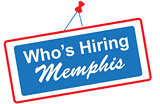 a1c6eb4c_who_hiring_memphis_logo_7-24-14.png