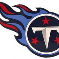 Why Memphians Should Hate the Tennessee Titans, Part I