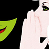 """Wicked Good: The Orpheum announces a $25 ticket lottery for """"Wicked"""" fans"""