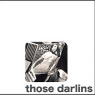 Wild One-Those Darlins