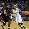 2010-11 Basketball Season Recap