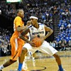 Will Barton Named C-USA Player of the Year