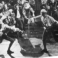 Will the Tennessee Legislature Make it Illegal to Perform Hamlet in Schools?