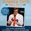 Win Tickets to <i>A Prairie Home Companion</i>