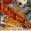 Win Tickets to Fall Out Boy at Mud Island