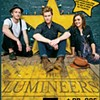 Win Tickets to the Lumineers at Mud Island