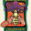 Win Tickets to Widespread Panic
