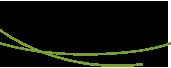 clean-line-logo.png
