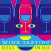 Wines for a Cause