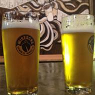 Wiseacre Announces Taste the Rarity Beer Festival