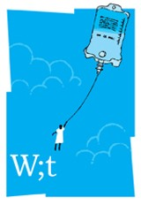witposterweb2.jpg