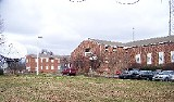WKNO has been a tenant on the University of Memphis South Campus since 1979. Its looking to build a new facility elsewhere. - A land deal could be completed in a couple of months. Construction could begin by the middle of the year. - RICHARD THOMPSON