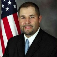 EPA Asks State Rep. Andy Holt to Prove He's Not Full of You Know What