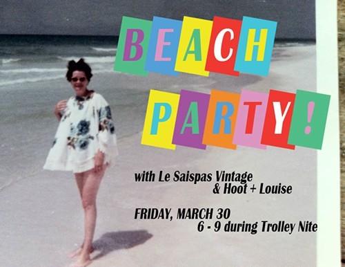 Beach_Party_InvitationSMALL.jpg