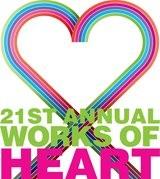 woh_heart.jpg