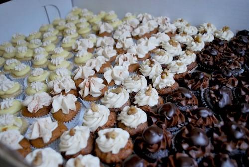 Mini_Cupcakes.JPG