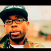"""Worth Checking Out: """"The Lost Tribe of Hip Hop"""" by Knowledge Nick"""