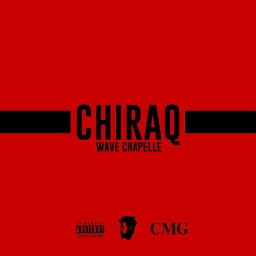 chiraq-wave-672x672.jpg