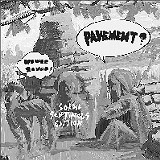 Wowee Zowee: - Sordid Sentinels Edition (2 CD Reissue) - Pavement - (Matador)