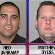 Wrongful Death Lawsuits Filed Against City Of Memphis, MPD