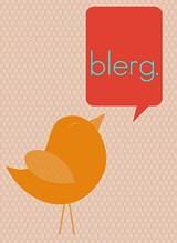 blerg_png-magnum.jpg