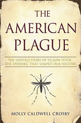 books_1_american-plague.jpg