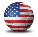us-soccer-ball-in-flag.jpg