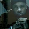 Yo Gotti & Lil Wayne Team-Up