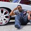 Yo Gotti Talks Street Life, Music, and Family